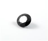 Black & Coloured Diamond Auction