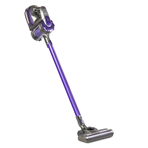 Devanti 150W Cordless Stick Vacuum Clean