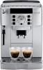 DE`LONGHI Automatic Coffee Machine, Colour: Silver, N.B Condition Unknown.