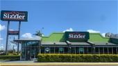 MAJOR EVENT - Sizzler Restaurant Closure - Hamilton QLD