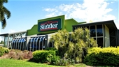 MAJOR EVENT - Sizzler Restaurant Closure - Toowoomba QLD