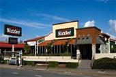MAJOR EVENT - Sizzler Restaurant Closure - Mermaid Beach QLD