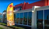 MAJOR EVENT - Sizzler Restaurant Closure - Morley WA