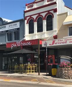221 Flinders Street East Townsville City
