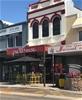 <p>221 Flinders Street East Townsville City QLD 4810