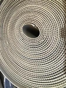Roll of Rubber Conveyor