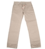 LEVI`S STRAUSS 505 Men`s Regular Fit, Utility Pants, Size 33x32, Straight L