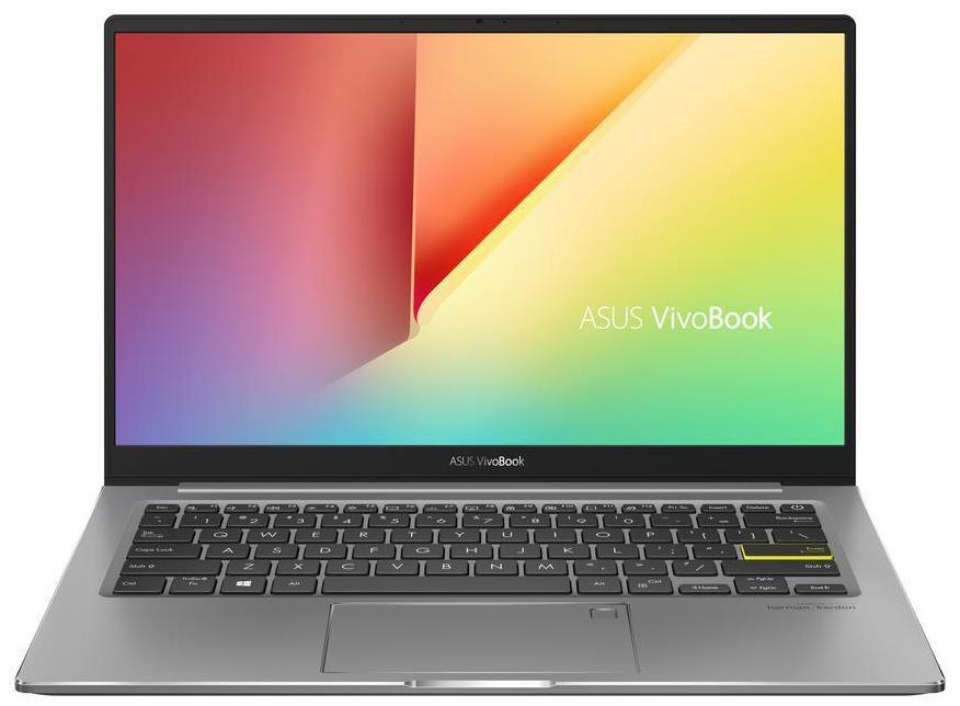 Asus VivoBook S15 15.6' FHD Notebook