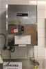 Wall Mounted Hot Water Urn