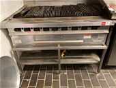Unreserved Kitchen and Hospitality Equipment