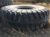 Earthmoving Tyre
