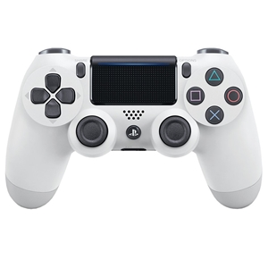 SONY Playstation Dualshock 4 v2 Controll