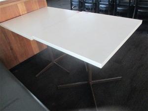 Qty 2 x Tables