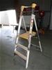 Gorilla PL003-1 Platform Ladder