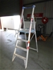 Bailey Platform Ladder