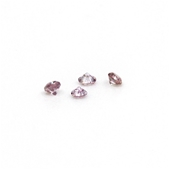 Pink Diamond Collection Sale
