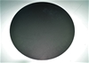 <b>61 x Black Round Woodern Disc</b>