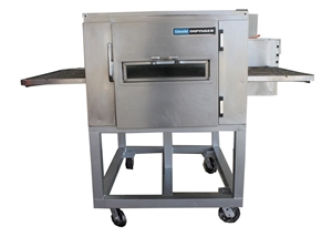 Lincoln Impinger 32 Gas Pizza Oven