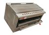 Trueheat S86 Stainless Steel Gas Salamander