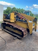 Transport, Machinery, Earthmoving & More