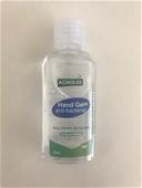 BULK 75% Ethanol Anti-Bacterial Hand Sanitisers - NSW Pickup