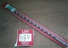 REI Tools Twist Auger. 12 x 460mm. Brand New. RRP $42