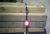 Pack of 100mm x 100mm H4 Treated Pine Posts.