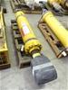Cylinder Lift SX (to suit Komatsu WA500 Wheel Loader)