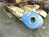 Pair of Boom Cylinder SH (to suit Komatsu PC5500 Excavator)