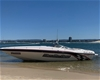 2001 Checkmate 27ft Powerboat