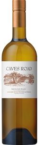 Caves Road Premium Sauvignon Blanc 2016