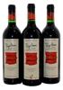 Rouge Homme Pinot Noir 1998 (3x 750mL). Coonawarra. Cork