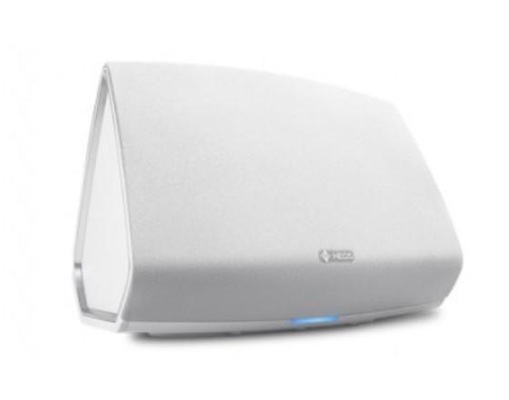 Denon Heos 5 Wireless Speaker White