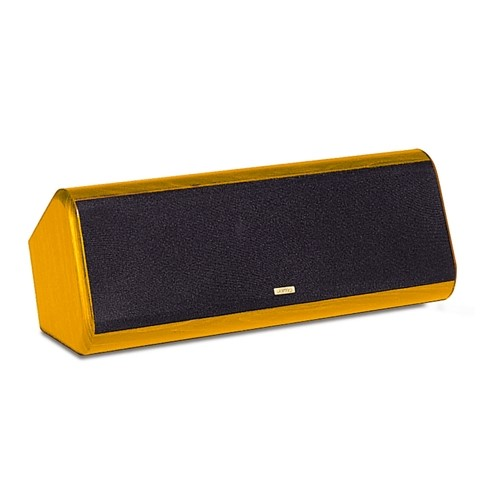 Jamo D5CEN Centre Channel Speaker (Beech)