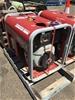 2017 Mosa GE-S-6000 4DM Diesel Generator