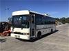 Hino PMC160 RWD Manual Bus