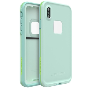 LifeProof Fre Case for iPhone Xs Max - T
