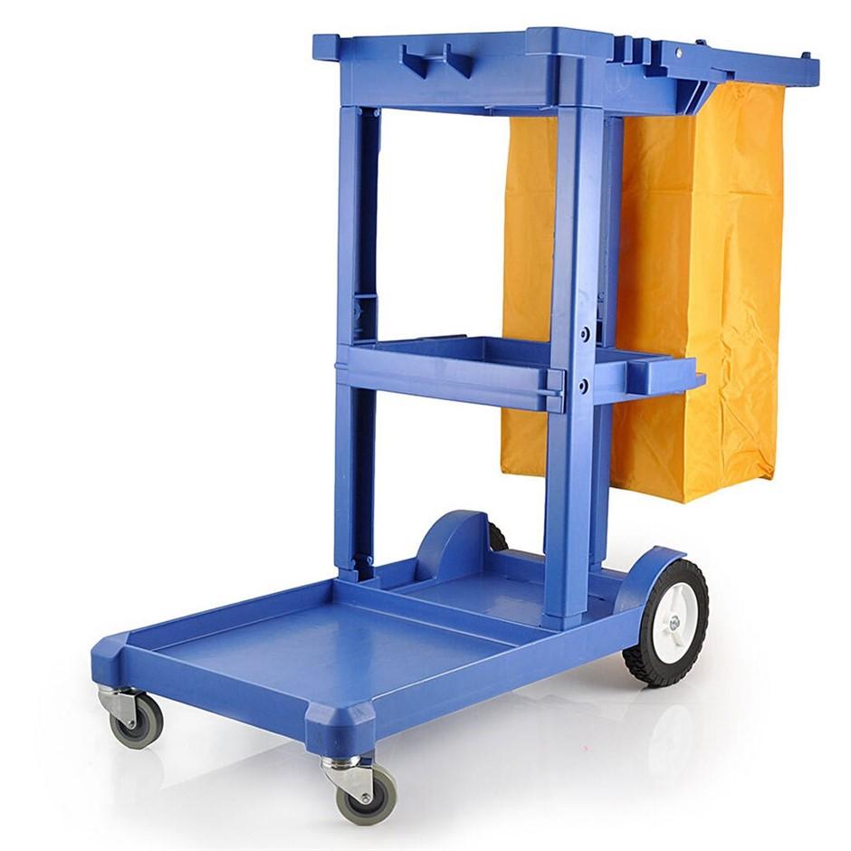 Pullman Multifunction Cart