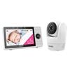 Vtech Wi-Fi 1080p HD Pan & Tilt Video Monitor W/Remote Access