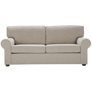 Freedom furniture ashbury sofa bed auction 0010 8503063 for Sofa bed freedom