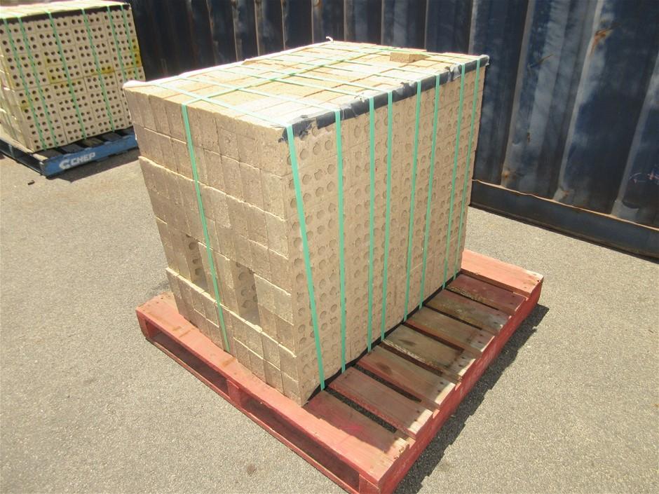 20 x Packs of Standard Seville Bricks