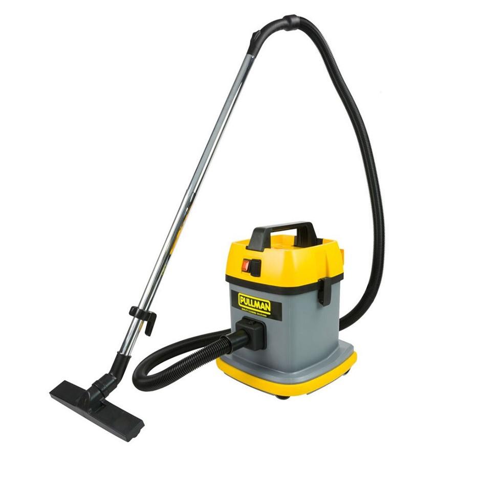 Pullman AS5 EVO Dry Vacuum Cleaner