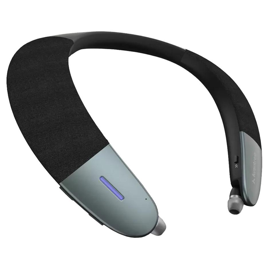 Avantree Wireless Wearable Speaker