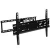 "Doss 37~65"" 40Kg Universal TV Wall Mount Bracket/2 Arm/Tilt/swivel"
