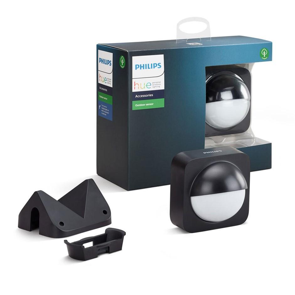 Philips Hue Lights Accessories - Outdoor Sensor