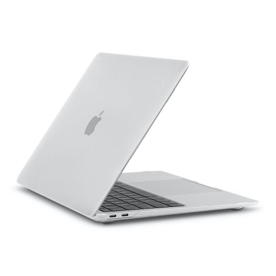 Moshi iGlaze for MacBook Air 13 (Thunderbolt 3/USB-C) (Transparent)