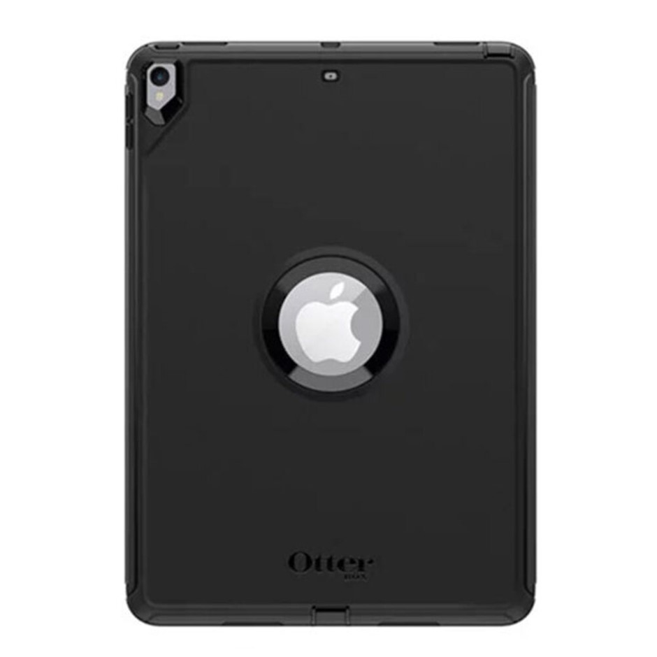 """Otterbox Defender Rugged Case for iPad Air 3rd Gen./iPad Pro 10.5"""""""