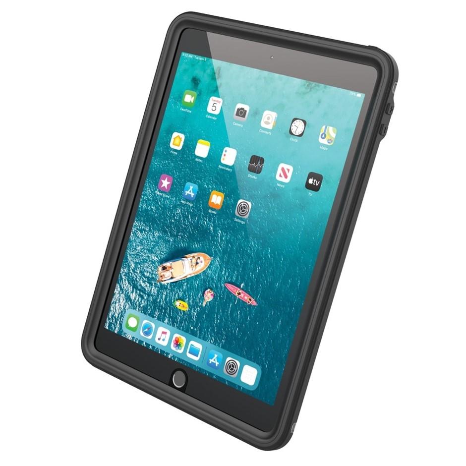 """Catalyst Waterproof Case for iPad 10.2"""" (2019/7th Gen)"""