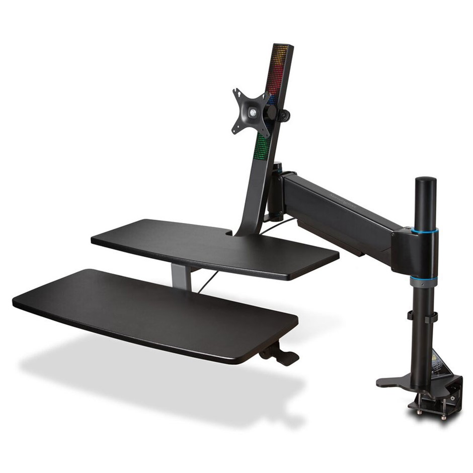 Kensington SmartFit Sit / Stand Workstation