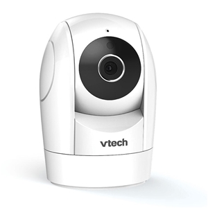 Vtech Additional Camera for BM5500 Pan/T